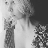 Татьяна Блошонкова