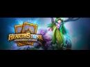 Hearthstone 500 win's [TechnoMickey] Gold Druid