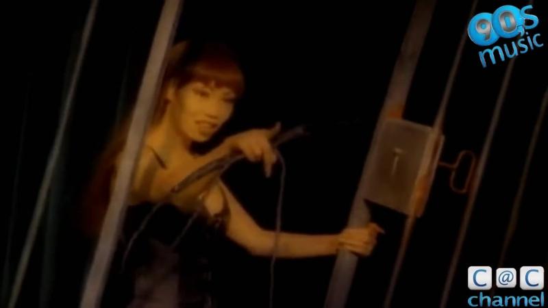 DJ Bobo – Take Control (Dance Club Mix) (1993)
