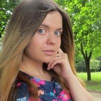 Екатерина Ратош | Слоним