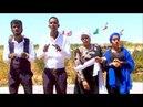 KOOXDA DAYAX BAND - MUUQAL YAAB LEH HORA LOO SOCONAYA HD