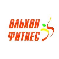 fitnesclub_olhon