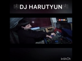 Глава VIP HAYER project - Арутюн Джанунц ( Dj Harutyun )