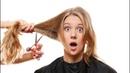 Как заплетать косы постановка рук для канекалон плетения Урок №1 часть1
