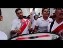 Como no te voy a querer, si eres mi Perú querido, el país bendito que me vio nacer!