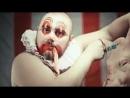 Культ Злые Клоуны 🤡 - 7 грехов