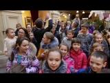 Валерий СЮТКИН и группа РОМАРИО -(Без варежек)