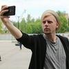 Andrey Grinenko