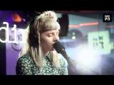 P3 Christine Live- AURORA Believer (Imagine Dragons cover)