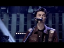 James Bay - Wild Love (Live at Sounds Like Friday Night)