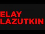 Elay Lazutkin 15s.mp4