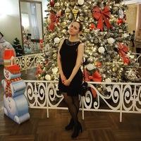 Anastazja Zueva