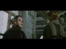 ГОРОДА И ГОДЫ (1973) - военная драма. Александр Зархи 720p