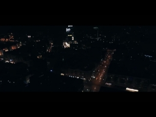 Serhat Durmus - Yolu Yok (ft. Zerrin)