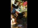 Panda Smalldevil - Live