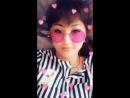 Snapchat-151772037.mp4