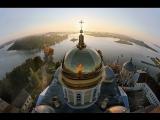 РОССИЯ Захар Николай Смолин Юрий Гордеев