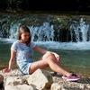 lady_pitt