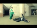 KENZO WORLD The New Fragrance with Weapon of Choice by Fatboy Slim 720p