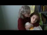 Мелисса: Интимный дневник / Melissa P. (2005)