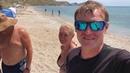 Крым 2018. Отдых в Коктебеле. Секретный НУД пляж. Бесплатный отдых в палатке