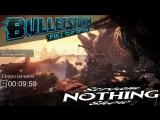 Стрим не стримера //  Кошмарный мясной день  // Bulletstorm Full Clip Edition #2