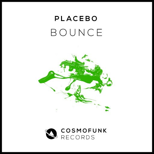 Placebo альбом Bounce