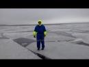 Лёд тронулся господа присяжные