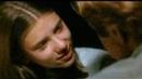Scarlett Johansson - The Horse Whisperer (1998) - Clip 2
