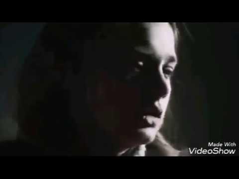 Vatanım Sensin Hilal Leon (HiLeon) ~ Alev Alev~