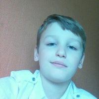 Александр Митюхин
