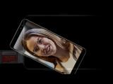 Samsung Galaxy A8(2018) First Look