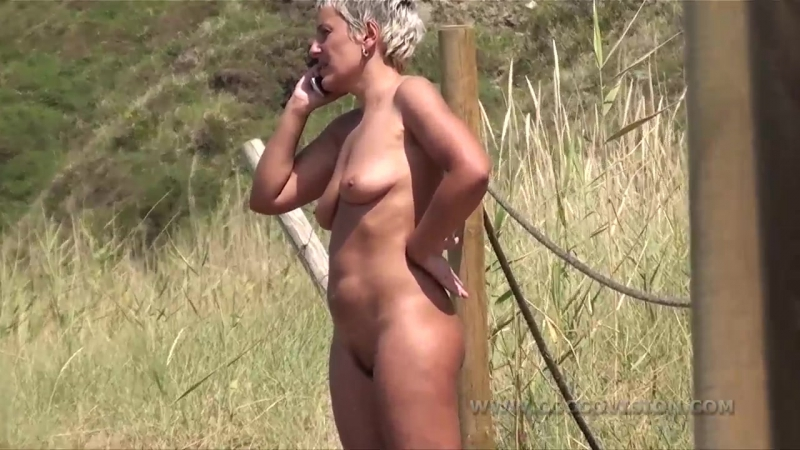Naturist Snoopy_Nude_Euro_Beaches12