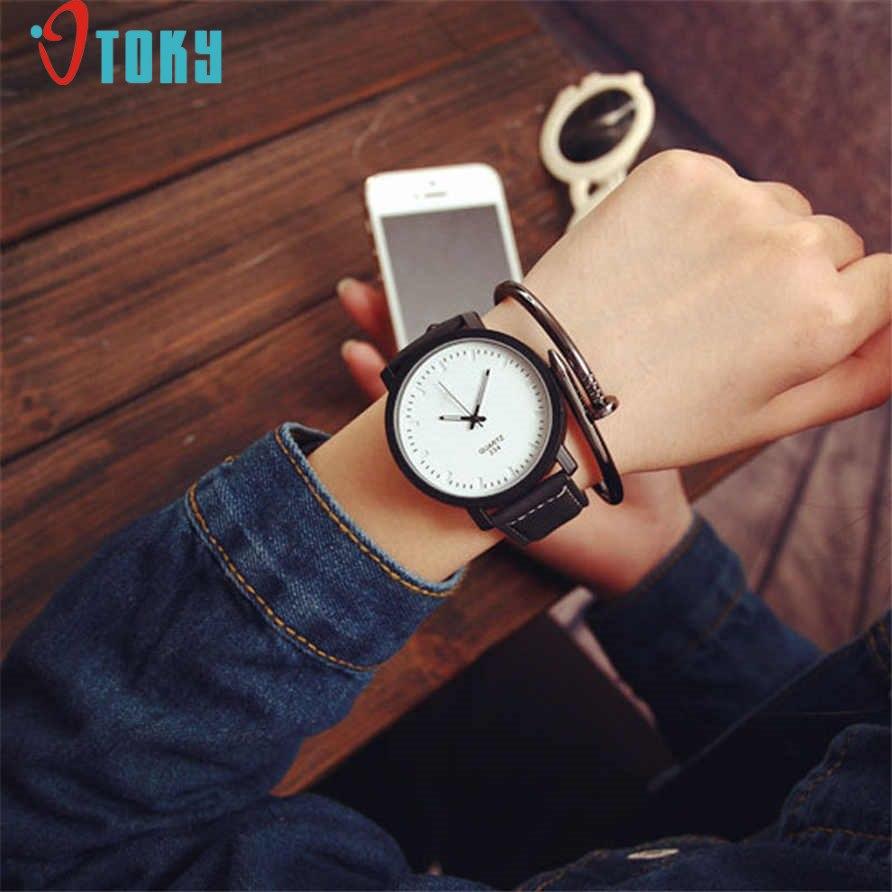 Часы за 221