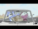 Playboi Carti - Kelly K (Regular Show Dance)