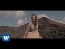 Annalisa Il Mondo Prima Di Te 2018 Official Video Sanremo 2018
