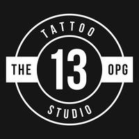 13opg_tattoo