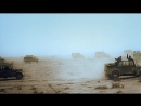 Erwin Rommel and his Afrika Korps (Combat Footage)