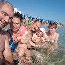 Денис Гуреев фотография #46