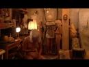 Sia Chandelier 57th GRAMMYs feat Kristen Wiig Maddie Ziegler
