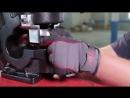 Инструмент для пробивки отверстий ШД-95 NEO, ШД-110 NEO