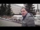 ПОСЛЕДНИЙ ЗВОНОК. 1-я серия