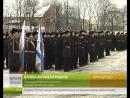 37 ямальцев приняли присягу в Кронштадте,