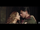 Do Pal - Veer-Zaara - Shah Rukh Khan & Preity Zinta