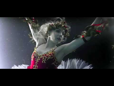 Update Project - After The Rain (Haris C Remix Edited) ™(Trance Video) HD