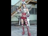 Engine Sentai Go-Onger Grand Prix 45