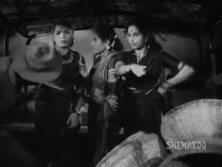 Awara_-_Title_Song_-_Awara_Hoon_-_Mukesh.mp4