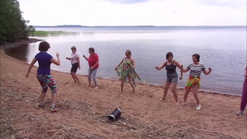 Школа танцев Веры - ЛАТИНО