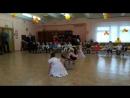 Танец Матрешки Дима-дирижер