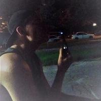 id24536159 avatar